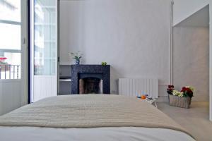 6ベッドルーム ハウス