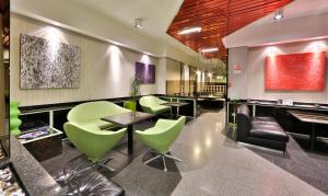 Best Western Hotel Astoria - AbcAlberghi.com