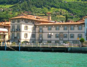 Hotel Capovilla - AbcAlberghi.com