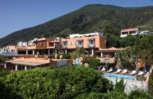Hotel Mamma Santina - AbcAlberghi.com
