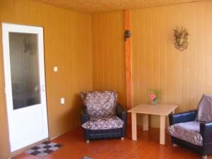Casa Soare, Pensionen  Sighişoara - big - 10