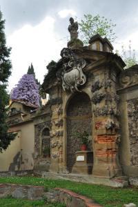 Foresteria Valdese di Firenze (30 of 34)