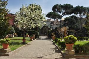 Foresteria Valdese di Firenze (21 of 34)
