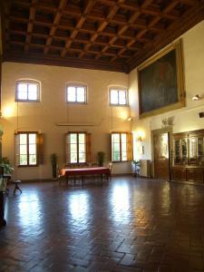 Foresteria Valdese di Firenze (19 of 34)