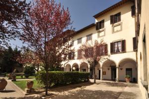 Foresteria Valdese di Firenze (18 of 34)
