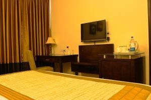 Tavisha Hotel, Hotels  Neu-Delhi - big - 49