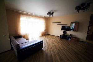 Alex House, Case vacanze  Borovlyany - big - 9