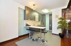 Romantic SPA, Apartmány  Vila Nova de Gaia - big - 7