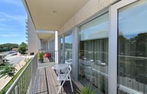 Romantic SPA, Apartmány  Vila Nova de Gaia - big - 8