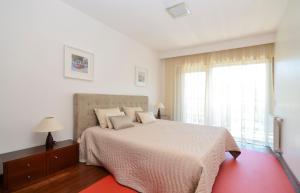 Romantic SPA, Апартаменты  Вила-Нова-ди-Гая - big - 9