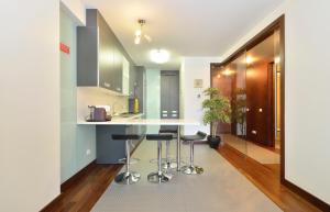 Romantic SPA, Апартаменты  Вила-Нова-ди-Гая - big - 11