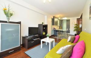 Romantic SPA, Apartmány  Vila Nova de Gaia - big - 14