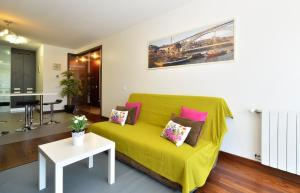 Romantic SPA, Apartmány  Vila Nova de Gaia - big - 15