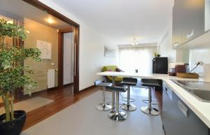 Romantic SPA, Apartmány  Vila Nova de Gaia - big - 18