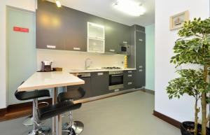 Romantic SPA, Apartmány  Vila Nova de Gaia - big - 19