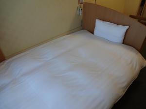Tennen Onsen Taho-no-Yu Dormy Inn Niigata, Hotely  Niigata - big - 3