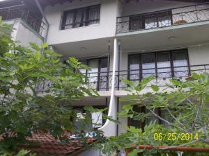 Guest House Mano, Affittacamere  Kranevo - big - 25
