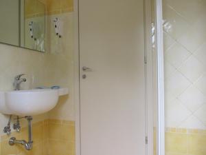 Hotel Helvetia, Hotels  Milano Marittima - big - 4