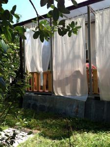 Гостевой дом Солнечное, Сухум