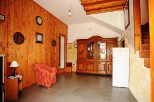 B&B Casa Alba Salentina, Bed & Breakfast  Porto Cesareo - big - 56