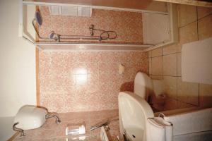 B&B Casa Alba Salentina, Bed & Breakfast  Porto Cesareo - big - 52