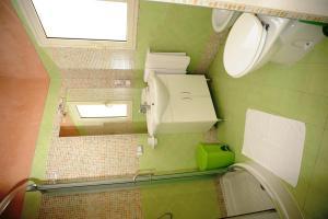 B&B Casa Alba Salentina, Bed & Breakfast  Porto Cesareo - big - 45