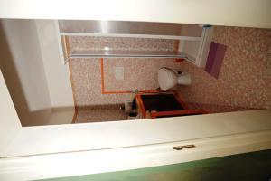 B&B Casa Alba Salentina, Bed & Breakfast  Porto Cesareo - big - 43