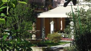 Hotel Sant'Antonin (13 of 128)