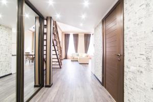 Apartments 12, Apartments  Adler - big - 37