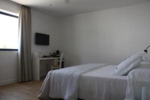 Hotel Horta d'en Rahola (27 of 50)