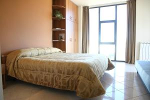 Hotel Residence Le Ceramiche, Hotels  Montalto Uffugo - big - 7