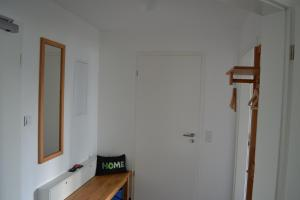 Villa Calm Sailing, Appartamenti  Börgerende-Rethwisch - big - 31
