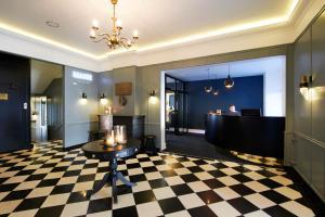 Hotel Ritz (5 of 54)