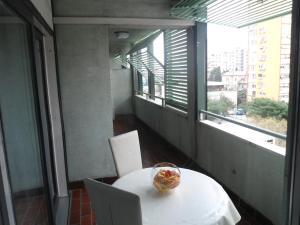 Apartment Iva, Apartments  Split - big - 2