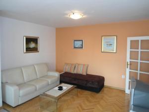 Apartment Iva, Apartments  Split - big - 3