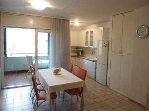 Apartment Iva, Apartments  Split - big - 1