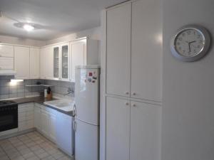 Apartment Iva, Apartments  Split - big - 5