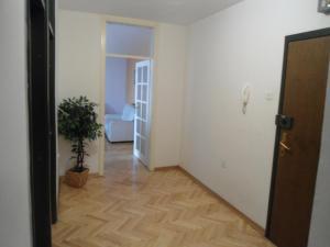 Apartment Iva, Apartments  Split - big - 8