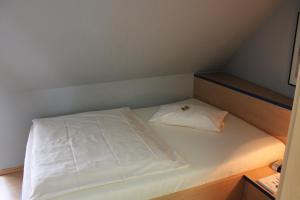 Hotel Chassalla, Hotely  Kassel - big - 11