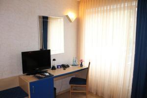 Hotel Chassalla, Hotely  Kassel - big - 5