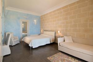 Al Mirador Resort, Hotel  Selva di Fasano - big - 28
