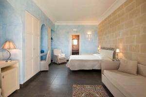 Al Mirador Resort, Hotel  Selva di Fasano - big - 20