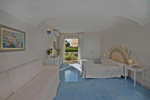 Villa La Tartana (6 of 27)