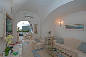 Villa La Tartana (9 of 27)