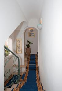 Villa La Tartana (22 of 27)