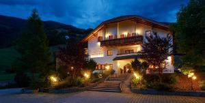 Alpin Stile Hotel - AbcAlberghi.com