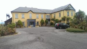 Emlagh House, Affittacamere  Dingle - big - 22