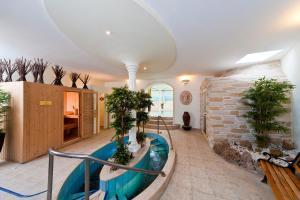 Hotel Casa Di Meglio, Szállodák  Ischia - big - 15