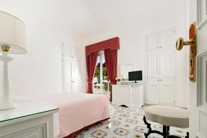 Hotel Canasta (23 of 59)