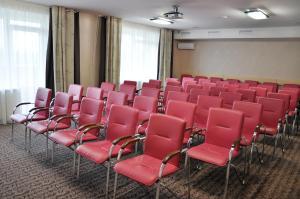 Zagrava Hotel, Hotels  Dnipro - big - 57
